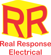 Real Response Electrical